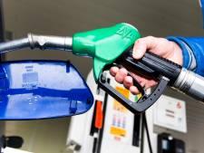 Benzineprijs stijgt naar 1,81: dreigt een nieuwe olie-supercyclus?
