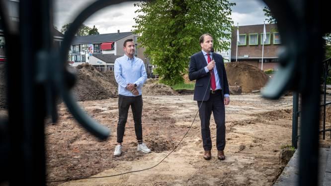 Gemert-Bakelse wethouder Claassen: stevig financieel fundament voor komende jaren