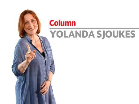 Column: Kleine kans