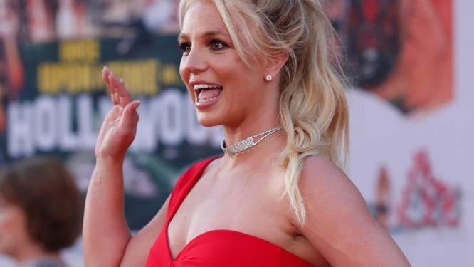 Nieuwe BBC-documentaire over Britney Spears begin mei te zien