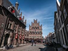 'Jubilerend' Doesburg hoopt in 2023 op fors meer bezoekers én extra miljoenen