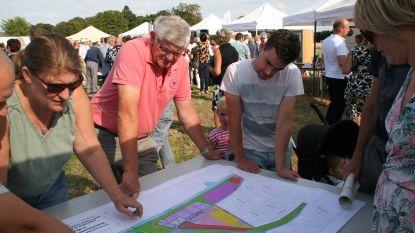 Open Vld lanceert burgerbegroting in nieuwe beleidsnota