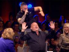 Winnaar Holland's Got Talent is bekend