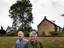 Bewonersclub 50 jaar op de bres voor Coevering in Geldrop