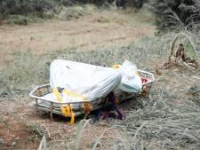 29 lichamen gevonden in Mexicaans massagraf: waarschijnlijk drugsafrekening