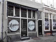 Horecanieuws: Met Nippen krijgt Den Bosch een restobar: 'Van diner tot borrel, alles moet kunnen'