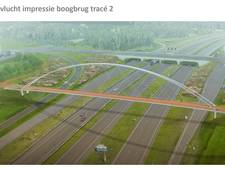 Aanpak wegen bij Eindhoven Airport in zicht