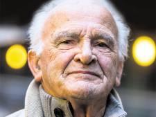 'Klokkenluider' falende zorg Ben Oude Nijhuis overleden