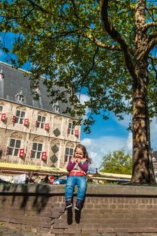 Gouda behoort tot de 20 beste steden van Nederland