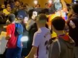 Koeman belaagd door boze Barça-fans na verloren Clásico