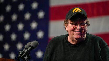 Michael Moore stelt milieudocu gratis beschikbaar