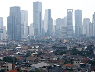 """Rechtszaak tegen overheid in Indonesië: """"Luchtvervuiling is 's werelds dodelijkste milieuprobleem"""""""