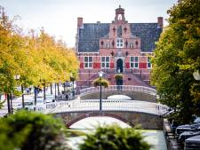 Opnieuw forse greep uit gemeentekas nodig voor renovatie en verbouwing oude Raadhuis in Oud-Beijerland