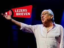 Reacties op Youp van 't Hek: 'Het is te hopen dat onze nationale vloeker zijn belofte gaat houden'