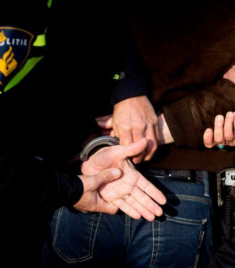 Brave huisvaders uit Otterlo krijgen boete voor uitgaansgeweld in Arnhem