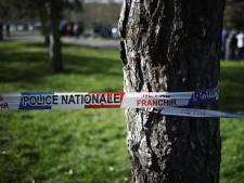 Twee doden bij geweld jeugdbendes bij Parijs