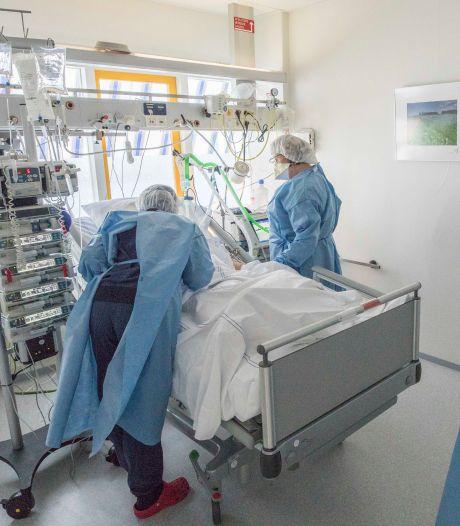 Geen uitstel van hart- en kankeroperaties in Zeeuwse ziekenhuizen, situatie wel nijpender