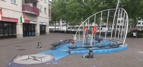 Utrechtse (27) kopschopper hoort TBS-eis voor aanval op Neptunusplein