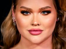Coming-out Nikkie Tutorials ontroert politici: 'Dappere Nikkie is een rolmodel'