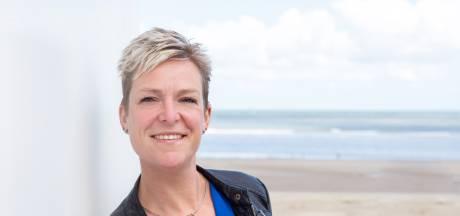 Ilona (40) spaart 700 euro per maand: 'Broer en zus noemden me vroeger al een 'potter''