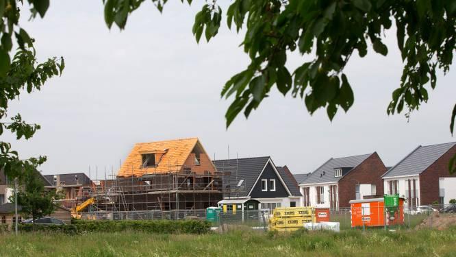 Nog dit jaar start bouw supermarkt Groot Holthuizen