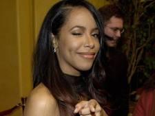 Ontbrekende albums Aaliyah voorlopig niet op streamingplatforms