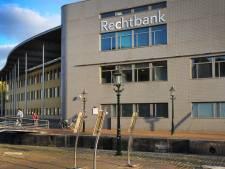 Rechtbank weigert rectificatie: 'Veere gaf niet alle gevraagde informatie over hotel-resort Biggekerke'