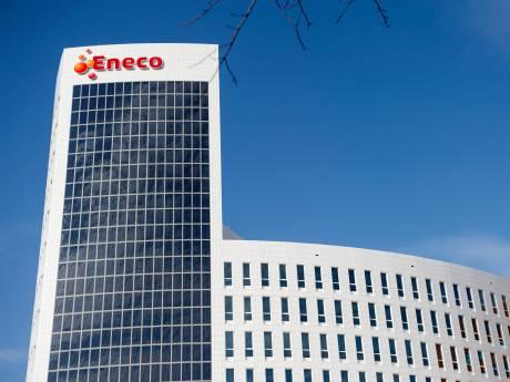 Delftse raad doet aanzet tot verkoop Eneco-aandelen: 'Schatkist kan mogelijk met zo'n 100 miljoen gespekt worden'