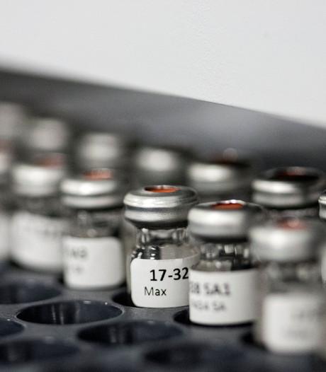 Hof: Onverwachte dopingcontroles toegestaan
