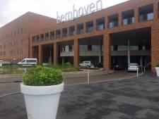 BDO: 'Bernhoven financieel iets minder gezond,  maar dat zegt niets over kwaliteit van zorg'