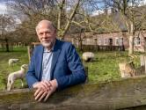 Natuurman Jan Baan: 'Het landschap, dat is erfgoed en mag je niet verkwanselen'