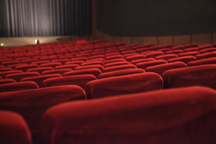 De bioscopen Roma in Wijchen en Heemstrabaan in Beuningen kenden in 2017 stabiele bezoekersaantallen en zijn daar tevreden mee.