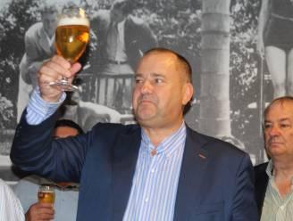 Bal van de burgemeester steunt kinderkankerfonds