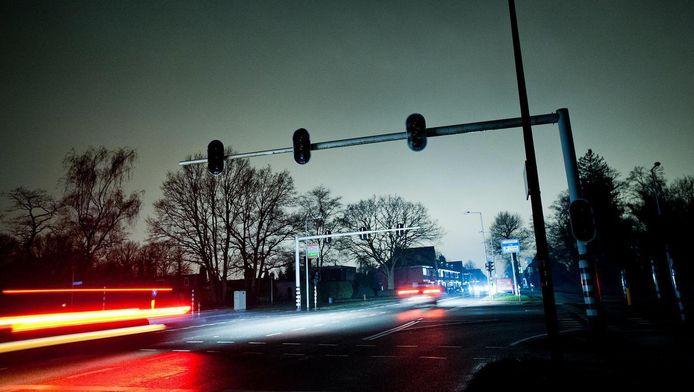 Of de problemen bij Ambulance Amsterdam zijn veroorzaakt doordat heel veel mensen 112 belden, is nog onduidelijk