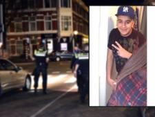 Beveiliging opgeschroefd voor zaak tegen moordenaar Azad Sahin