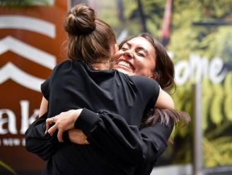 Ongevaccineerden binnenkort niet meer welkom op vluchten van Air New Zealand