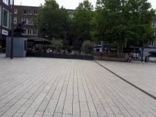 Getuigen van zware mishandeling Nijmegenaar (55):  'Ze trokken hem naar de grond en begonnen gelijk te trappen'