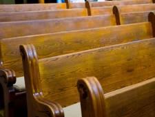 Bisdom Den Bosch heeft bidbook liggen voor te koop staande kerken