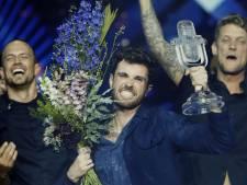 Heel Nederland wil het Songfestival. Voor wie wordt dat géén losing game?