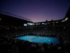 Australian Open 'drie weken doorgeschoven', Rotterdam gaat uit van 'goede oplossing'