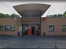 Extra geld voor Bredase cultuur en voor wijkcentra