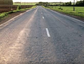 KMI waarschuwt komende nacht voor rijmplekken