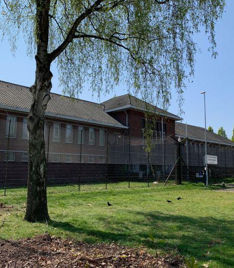 Tijdelijke opvang Willem II-kazerne alleen nog voor dak- en thuislozen