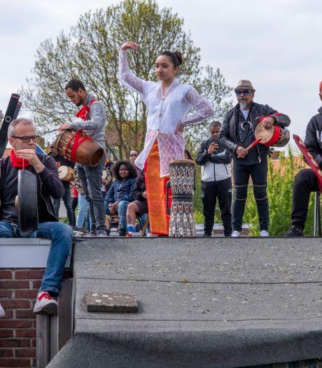 Middelburg sluit zich aan bij oproep voor erkenning Moluks leed: 'Beloftes niet nagekomen en opvang had beter gekund'