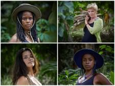 Deze Expeditie Robinson verdient een vrouwenfinale