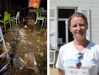 """""""In februari onder water door lek en nu feestzaal uitgebrand"""": rampspoed achtervolgt De Gulden Cop"""