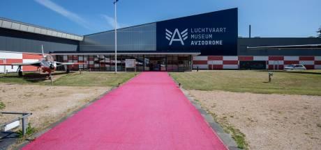 Wie naar het casino in Emmeloord wil, moet zich eerst laten testen in Zwolle: 'Het loopt niet bepaald storm'