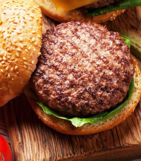 Dit is de lekkerste vegan burger uit de supermarkt: 'Een topper, zeker gezien de prijs'