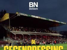 De Gegenpressing Podcast | Crisis in Breda, NAC is een ruïne en filosofie trainer staat haaks op clubidentiteit