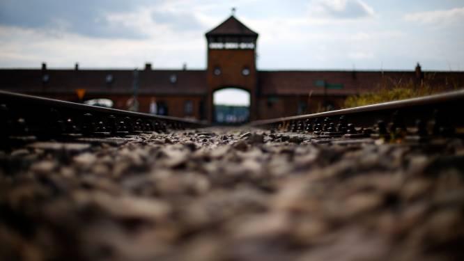 """Veel kritiek op wet rond """"Poolse vernietigingskampen"""""""